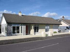 Holiday Home Riverdale, Skibbereen (рядом с городом Creagh)