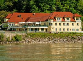 Residenz Wachau