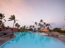 Punta Cana Princess All Suites Resort and Spa - Adults Only - All Inclusive, Punta Cana