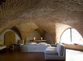 N4U Guest House Florence, Флоренция
