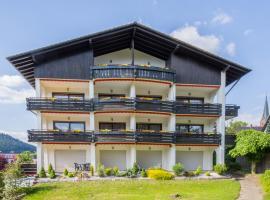 Baiersbronn Hotels 5 Sterne : die 6 besten hotels um schwarzwald aktualisiert 2018 ~ Yuntae.com Dekorationen Ideen