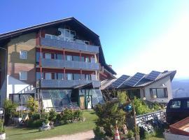 Aqua Reiki Ski Hotel Klippitz Nordost, Reichenfels