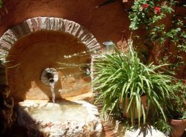 6 najcenjših hotelov Chinchón, Španija - hoteli in apartmaji ...
