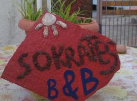 Sokrates Guest House