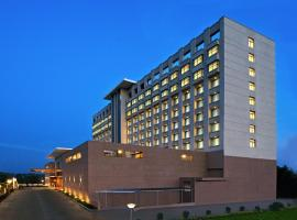 Fortune Select Grand - Member ITC Hotels