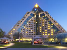 The 10 Best Five Star Hotels In Dubai Uae Booking Com