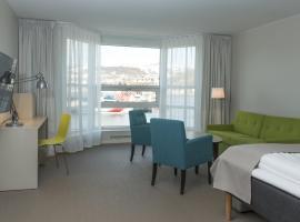 Thon Hotel Hammerfest, Hammerfest