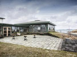 Myvatn S Best Hotels And Accommodations With Breakfast