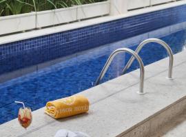 Windsor Brasília Hotel