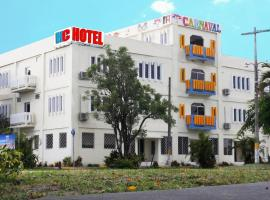 Hotel Carnaval