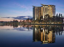 Hilton Batumi