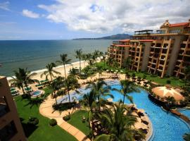 Villa La Estancia Beach Resort Spa Riviera Nayarit This Is A Preferred Property They Provide Excellent Service Great Value And Have Awesome Reviews