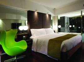 The Mira Hong Kong 5 Star Hotel This Is A Preferred Property They Provide Excellent Service Great Value And Have Awesome Reviews From Booking