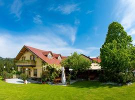 Guesthouse Smogavc, Zreče