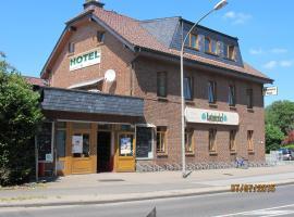 Kastanienhof