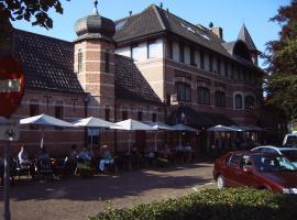Rudanna Castra, Aardenburg