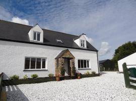 Brae View B&B