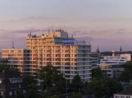 Maritim Hotel Darmstadt, Darmstadt