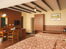Hotel Jai