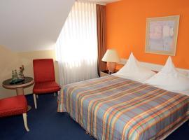 Die 10 besten Hotels in Ilmenau (Ab € 42)