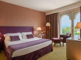 Hotel Nazionale, Desenzano del Garda
