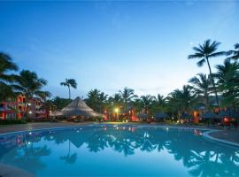 Tropical Princess Beach Resort & Spa, Punta Kana