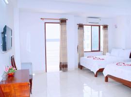 Phuong Hoa Nha Trang Hotel