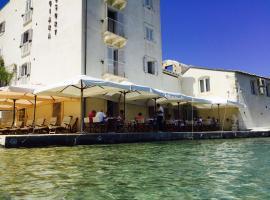 Musciara Siracusa Resort