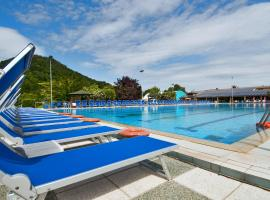I 6 migliori hotel di montegrotto terme veneto hotel economici di montegrotto terme - Petrarca piscine prezzi ...