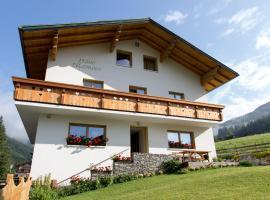 Haus Filzmoos in Austrian Alps