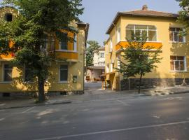 Guest House Anelim