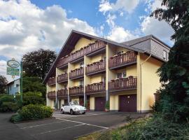 Hotel Münster