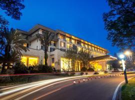 C&D Hotel Fuzhou, Fuzhou