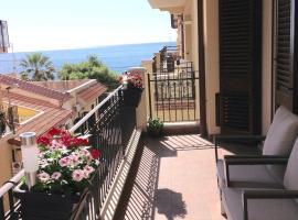 Casa Vacanze Letojanni