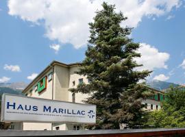 Haus Marillac