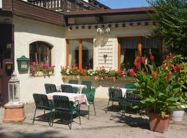The Best Available Hotels Places To Stay Near Irenental Austria