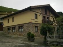 Apartment Artike Auzoa, Bermeo (Albóniga yakınında)