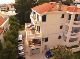 Guest house Villa Ana