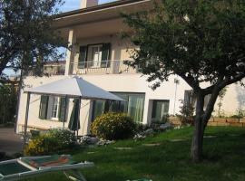 Villa Emma - L'Arte dell'Accoglienza, Сан Марино