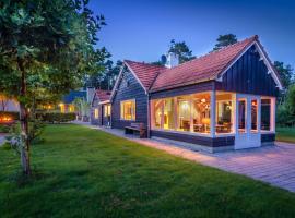 Landgoed Sollewerf