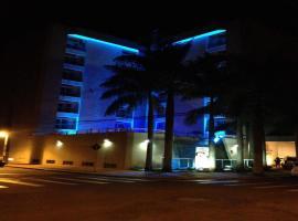 Hotel Cianorte Diamond