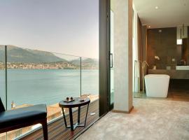 Grand Hotel Campione