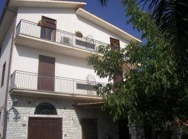 Casa Vacanze Dragotto