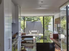 Middle Park in Vogue - Rejuvenate Stays, Melbourne (Middle Park yakınında)