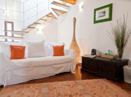 Appartamento San Michele
