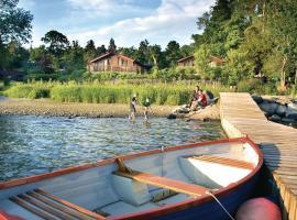 Bassenthwaite Lakeside Lodges, Бассентуэйт (рядом с городом Bassenthwaite Lake)