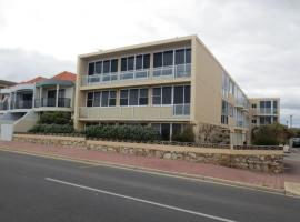 Glenelg Holiday and Corporate Accommodation, Adelaide (Somerton Park yakınında)