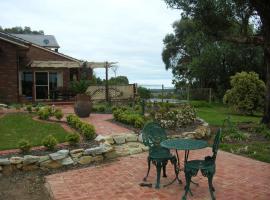 Mt Bold Estate, Kangarilla