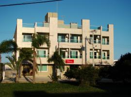 Residencial Florida