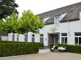 Hotel Asselt, Roermond